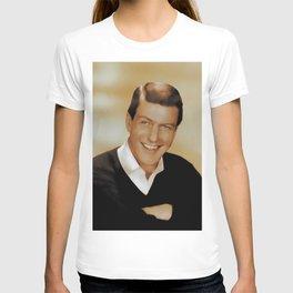 Dick Van Dyke, Hollywood Legend T-shirt