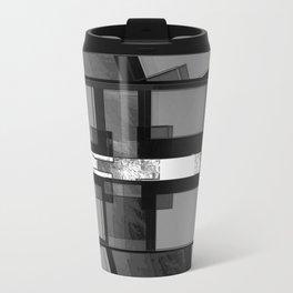 Leveled Variations Travel Mug