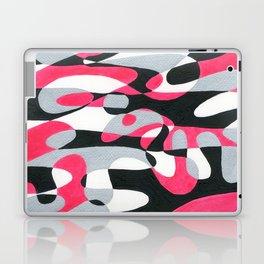 Bop Laptop & iPad Skin