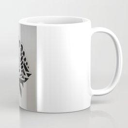 Expansion Coffee Mug