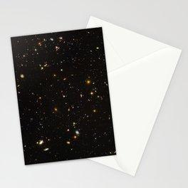 Ultra Deep Field Stationery Cards