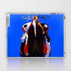 Overlord Laptop & iPad Skin