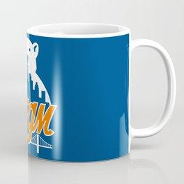 LFGM Coffee Mug