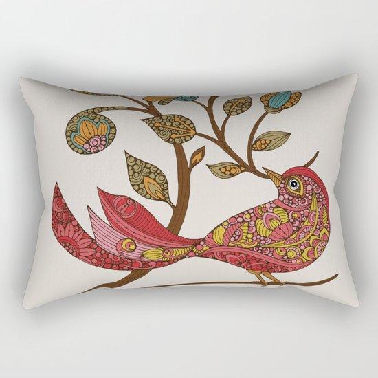 Babette Rectangular Pillow