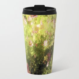 Mr. Postman Travel Mug