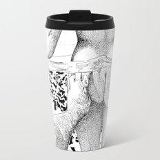 The Swim Travel Mug