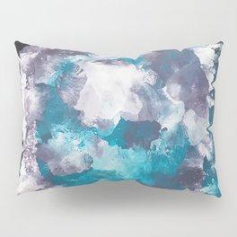 Royal Sophistication Pillow Sham