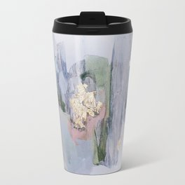 Leverage Travel Mug