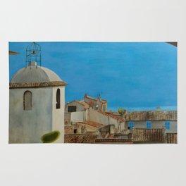St. Tropez Rug