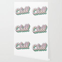 Literally Chill Wallpaper