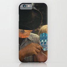 disappointment  Slim Case iPhone 6s