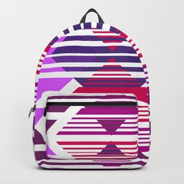 new traditions Backpack