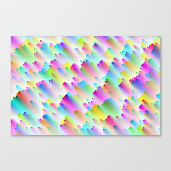 port17x8d Canvas Print