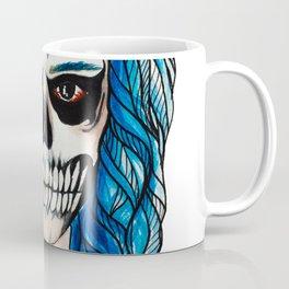 Kai Anderson Coffee Mug