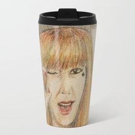 Hyuna Travel Mug