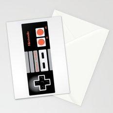 NES Stationery Cards