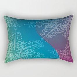 Ain't She Sweet Rectangular Pillow
