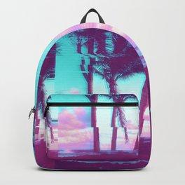 Take a Trip Backpack