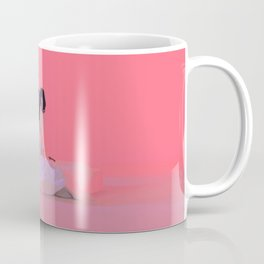 "LOONA Olivia Hye ""Egoist"" - love myself today Coffee Mug"