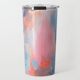 Grace Too Travel Mug