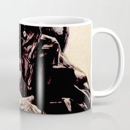 Snoop Doggy Dogg Coffee Mug