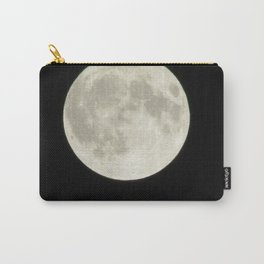 Selene Carry-All Pouch