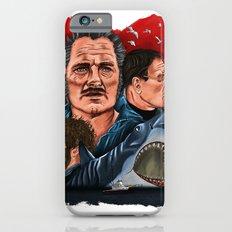 JAWS Slim Case iPhone 6