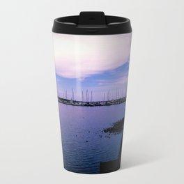 Our secret place Travel Mug