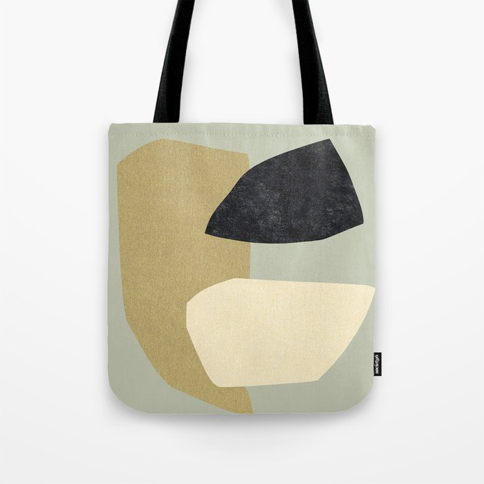 LUXE Tote Bag
