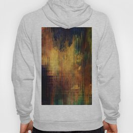 CASTLE VIEW PLANET PIXEL Hoody