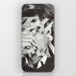CONFUSING iPhone Skin