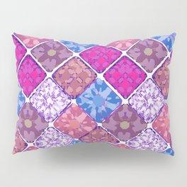 andalous Pillow Sham
