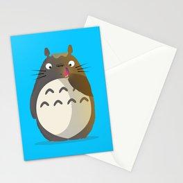MYNEIGHBORTOTORO Stationery Cards