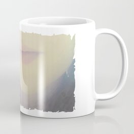 Fifty Shades of Grey Quote Coffee Mug