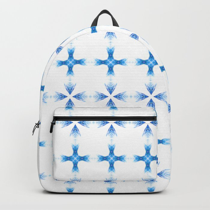 Chill summer_3 Backpack