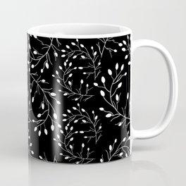 Fona Flourish Coffee Mug