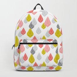 Raining Gems - Enchanted Backpack