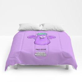 Awbergeenie Comforters