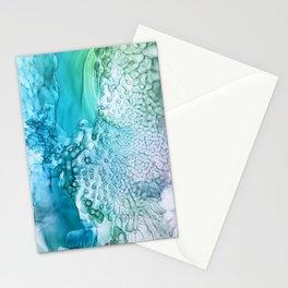 Mystics of the Sea No. 3 Stationery Cards