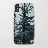norway iPhone & iPod Cases featuring Norway by Destination Norway