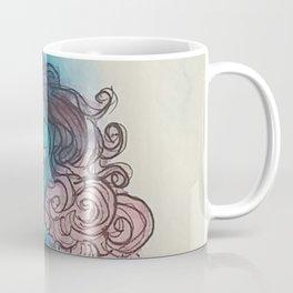 Lâche prise.. Coffee Mug