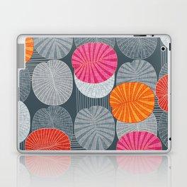 Dickinsonia Rex Laptop & iPad Skin