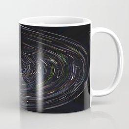 World of Lights, Coffee Mug