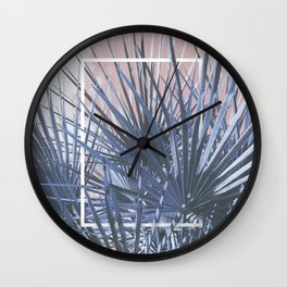 You are my getaway Wall Clock