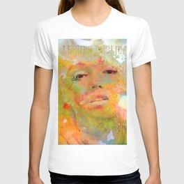 Norma Jeane T-shirt