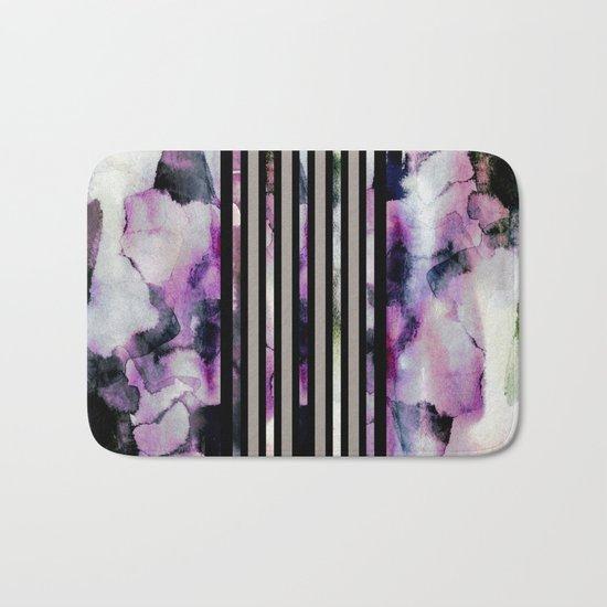 Blossom // Bath Mat
