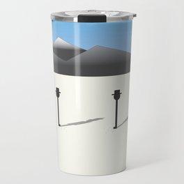 The Meet Travel Mug