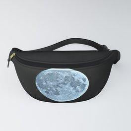 Moon Fanny Pack