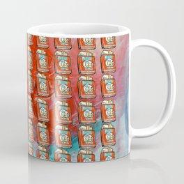 Popeye Forever Coffee Mug