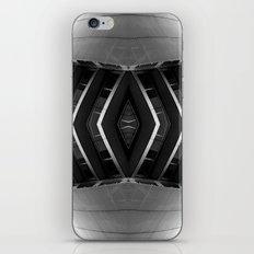 Ubiquitous iPhone & iPod Skin